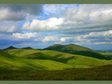 Pentland hills by pom1, Photography->Landscape gallery