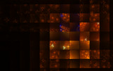Holiday Lights by purmusic, abstract->fractal gallery