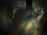Heavy Metal by jswgpb, Abstract->Fractal gallery