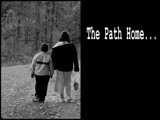 The Path Home by thebitchyboss, Photography->People gallery
