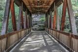 Through The Bridge by Jimbobedsel, photography->bridges gallery