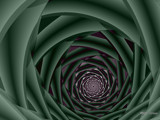 Worm Hole by fjoyce49, Abstract->Fractal gallery