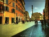 Rome 13 by Ed1958, Photography->City gallery