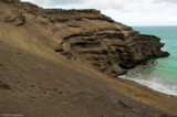 Green sands revisit by bOdell, photography->shorelines gallery