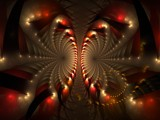 Look into My Eyes by jswgpb, Abstract->Fractal gallery