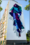 Mural 10 by corngrowth, photography->general gallery