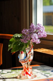 Kitchen flowers 2 by Inkeri, photography->flowers gallery