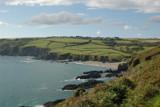 Cornish coast by s0050463, Photography->Shorelines gallery