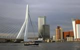 Rotterdam Seaport by rvdb, photography->city gallery