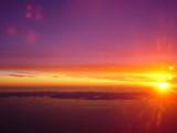 Southeast Alaska at sunset by bkodra, Photography->Sunset/Rise gallery