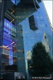 Reflections 1 by WmC, photography->city gallery