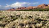 another group of arizona red rocks by jeenie11, Photography->Landscape gallery