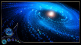 desktop_wallpaper___my_galaxy by nmsmith, abstract->fractal gallery