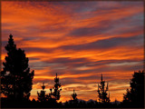 The Best Things In Life Are Free by LynEve, Photography->Sunset/Rise gallery