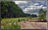 V Clouds by Jimbobedsel, photography->landscape gallery