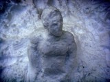 snow sculpture by blithe16, photography->nature gallery