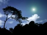 Nighty Night by priyanthab, Photography->Landscape gallery