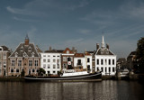 Maassluis number 2 by rvdb, photography->city gallery