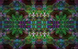 A Slice Of Heaven by Joanie, abstract->fractal gallery