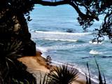 Hidden by LynEve, photography->shorelines gallery