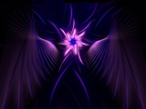 Where Angels Tread by jswgpb, Abstract->Fractal gallery