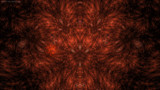 Demons by artytoit, abstract->fractal gallery