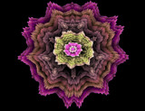 Spring by jswgpb, Abstract->Fractal gallery
