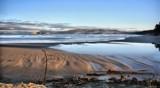 Otago Coast by LynEve, Photography->Shorelines gallery