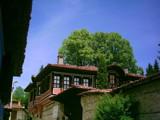 Kableshkov's house by Kameliya, Photography->Architecture gallery
