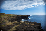 southshore hawaii Revised by bOdell, photography->shorelines gallery