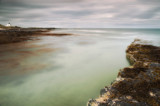 Bamburgh Shores by slybri, photography->shorelines gallery