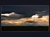 Calm After The Storm by LynEve, Photography->Sunset/Rise gallery