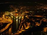 Gaua by ederyunai, Photography->City gallery