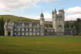 balmoral castle by jeenie11, Photography->Castles/Ruins gallery