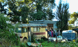 Washday by tanimara, photography->transportation gallery