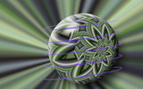 Marble Madness by tealeaves, Abstract->Fractal gallery