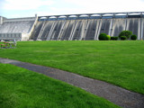 Grand Coulee Dam 2 by psychofreak, Photography->Architecture gallery