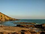 Last days of summer by roxanapaduraru, photography->shorelines gallery