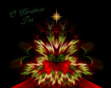 O Christmas Tree by tealeaves, Holidays->Christmas gallery