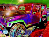 Wrangler Redone by galaxygirl1, photography->manipulation gallery