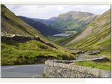 Kirkstone Pass... by fogz, Photography->Mountains gallery
