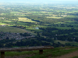 North Hill Malvern by icenine, Photography->Landscape gallery