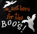 Halloween Pun by trixxie17, photography->textures gallery
