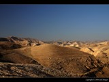 Desert of Israel by Delusionist, Photography->Landscape gallery