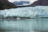 Glacier Calving 3 by luckyshot, photography->shorelines gallery