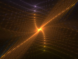 Warp 10 by jswgpb, Abstract->Fractal gallery