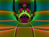 Thanks by nigel_inglis, Abstract->Fractal gallery