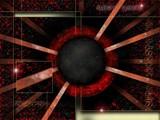 Dark Core by Samatar, computer gallery