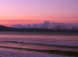 Break of day... by PamParson, Photography->Sunset/Rise gallery