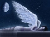 angel by graphics_pro89, Illustrations->Digital gallery